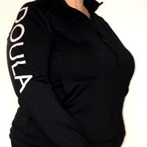Doula shirt