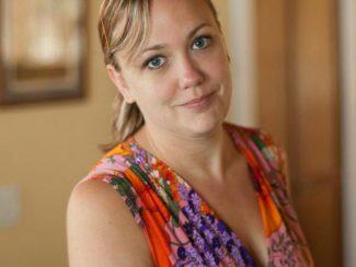 Christi Banks