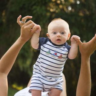 What do postpartum doulas do?